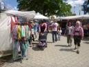 Hafenfest-Ludwigshafen-30-06-2013-Bodensee-Community-seechat_DE-P1040623.JPG