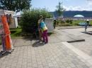 Hafenfest-Ludwigshafen-30-06-2013-Bodensee-Community-seechat_DE-P1040624.JPG