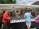 Hafenfest-Ludwigshafen-30-06-2013-Bodensee-Community-seechat_DE-P1040626.JPG
