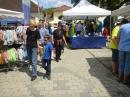 Hafenfest-Ludwigshafen-30-06-2013-Bodensee-Community-seechat_DE-P1040627.JPG