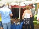 Hafenfest-Ludwigshafen-30-06-2013-Bodensee-Community-seechat_DE-P1040628.JPG