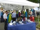 Hafenfest-Ludwigshafen-30-06-2013-Bodensee-Community-seechat_DE-P1040629.JPG