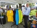 Hafenfest-Ludwigshafen-30-06-2013-Bodensee-Community-seechat_DE-P1040630.JPG