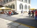 Hafenfest-Ludwigshafen-30-06-2013-Bodensee-Community-seechat_DE-P1040632.JPG