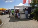 Hafenfest-Ludwigshafen-30-06-2013-Bodensee-Community-seechat_DE-P1040637.JPG