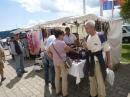 Hafenfest-Ludwigshafen-30-06-2013-Bodensee-Community-seechat_DE-P1040639.JPG