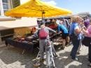 Hafenfest-Ludwigshafen-30-06-2013-Bodensee-Community-seechat_DE-P1040640.JPG