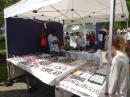 Hafenfest-Ludwigshafen-30-06-2013-Bodensee-Community-seechat_DE-P1040641.JPG