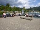 Hafenfest-Ludwigshafen-30-06-2013-Bodensee-Community-seechat_DE-P1040661.JPG