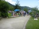Hafenfest-Ludwigshafen-30-06-2013-Bodensee-Community-seechat_DE-P1040711.JPG