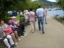 Hafenfest-Ludwigshafen-30-06-2013-Bodensee-Community-seechat_DE-P1040714.JPG