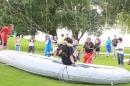 Red-Bull-Lake-Jump-Challenge-2013-Romanshorn-Bodensee-Community-seechat_DE-IMG_5321.JPG