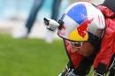 Red-Bull-Lake-Jump-Challenge-2013-Romanshorn-Bodensee-Community-seechat_DE-IMG_5533.JPG