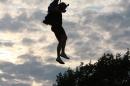 Red-Bull-Lake-Jump-Challenge-2013-Romanshorn-Bodensee-Community-seechat_DE-IMG_5583.JPG