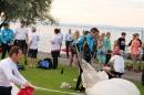 Red-Bull-Lake-Jump-Challenge-2013-Romanshorn-Bodensee-Community-seechat_DE-IMG_9839.JPG
