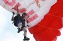X1-Red-Bull-Lake-Jump-Challenge-2013-Romanshorn-Bodensee-Community-seechat_DE-IMG_5319.JPG