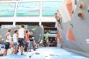 OUTDOOR-Messe-Friedrichshafen-120713-Bodensee-Community-seechat_DE-IMG_2957.JPG