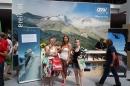 OUTDOOR-Messe-Friedrichshafen-120713-Bodensee-Community-seechat_DE-IMG_2963.JPG