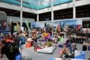 OUTDOOR-Messe-Friedrichshafen-120713-Bodensee-Community-seechat_DE-IMG_2967.JPG
