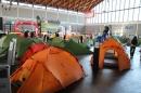 OUTDOOR-Messe-Friedrichshafen-120713-Bodensee-Community-seechat_DE-IMG_2971.JPG