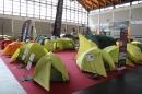 OUTDOOR-Messe-Friedrichshafen-120713-Bodensee-Community-seechat_DE-IMG_2974.JPG