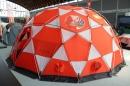 OUTDOOR-Messe-Friedrichshafen-120713-Bodensee-Community-seechat_DE-IMG_2983.JPG