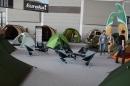OUTDOOR-Messe-Friedrichshafen-120713-Bodensee-Community-seechat_DE-IMG_2985.JPG