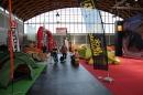 OUTDOOR-Messe-Friedrichshafen-120713-Bodensee-Community-seechat_DE-IMG_2986.JPG