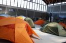 OUTDOOR-Messe-Friedrichshafen-120713-Bodensee-Community-seechat_DE-IMG_2988.JPG