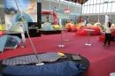 OUTDOOR-Messe-Friedrichshafen-120713-Bodensee-Community-seechat_DE-IMG_2990.JPG