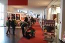 OUTDOOR-Messe-Friedrichshafen-120713-Bodensee-Community-seechat_DE-IMG_2993.JPG