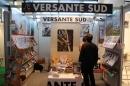 OUTDOOR-Messe-Friedrichshafen-120713-Bodensee-Community-seechat_DE-IMG_2995.JPG