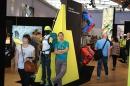 OUTDOOR-Messe-Friedrichshafen-120713-Bodensee-Community-seechat_DE-IMG_3004.JPG