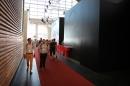 OUTDOOR-Messe-Friedrichshafen-120713-Bodensee-Community-seechat_DE-IMG_3012.JPG