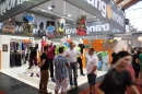 OUTDOOR-Messe-Friedrichshafen-120713-Bodensee-Community-seechat_DE-IMG_3015.JPG