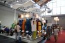 OUTDOOR-Messe-Friedrichshafen-120713-Bodensee-Community-seechat_DE-IMG_3016.JPG