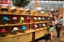 OUTDOOR-Messe-Friedrichshafen-120713-Bodensee-Community-seechat_DE-IMG_3017.JPG