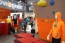 OUTDOOR-Messe-Friedrichshafen-120713-Bodensee-Community-seechat_DE-IMG_3020.JPG