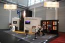 OUTDOOR-Messe-Friedrichshafen-120713-Bodensee-Community-seechat_DE-IMG_3022.JPG