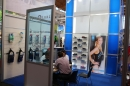 OUTDOOR-Messe-Friedrichshafen-120713-Bodensee-Community-seechat_DE-IMG_3024.JPG