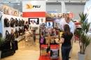 OUTDOOR-Messe-Friedrichshafen-120713-Bodensee-Community-seechat_DE-IMG_3027.JPG