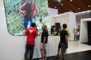 OUTDOOR-Messe-Friedrichshafen-120713-Bodensee-Community-seechat_DE-IMG_3030.JPG