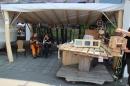 OUTDOOR-Messe-Friedrichshafen-120713-Bodensee-Community-seechat_DE-IMG_3450.JPG