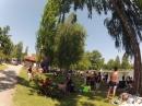 Badewannenrennen-Wasserburg-140713-Bodensee-Community-seechat_DE-GOPR0049.JPG