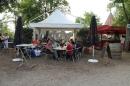 Stefanie-Heinzmann-Tuttlingen-19-07-2013-Bodensee-Community-seechat_deBild_005.jpg