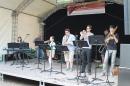 Stefanie-Heinzmann-Tuttlingen-19-07-2013-Bodensee-Community-seechat_deBild_007.jpg