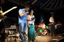 Stefanie-Heinzmann-Tuttlingen-19-07-2013-Bodensee-Community-seechat_deBild_051.jpg