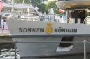 White-Night-Sonnenk_nigin-Bregenz-20-07-2013-Bodensee-Community-seechat_deBild_011.jpg