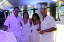 White-Night-Sonnenk_nigin-Bregenz-20-07-2013-Bodensee-Community-seechat_deBild_050.jpg