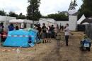 WACKEN-2013-WOA-Metal-Openair-31-07-13-Bodensee-Community-SEECHAT_DE-IMG_5906.JPG